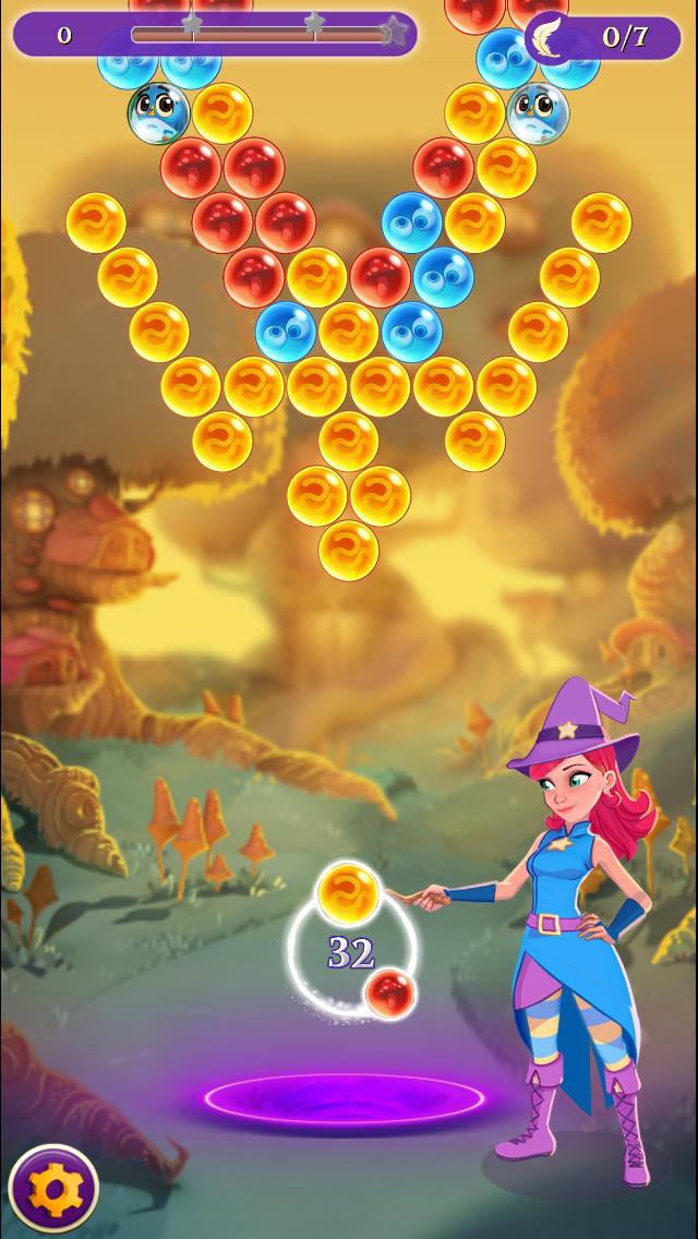 Casino kingdom free spins