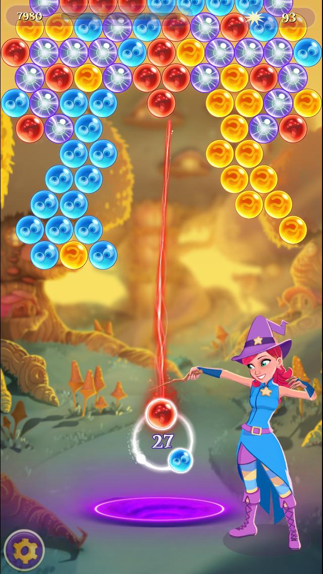 bubble-witch-3-saga-8
