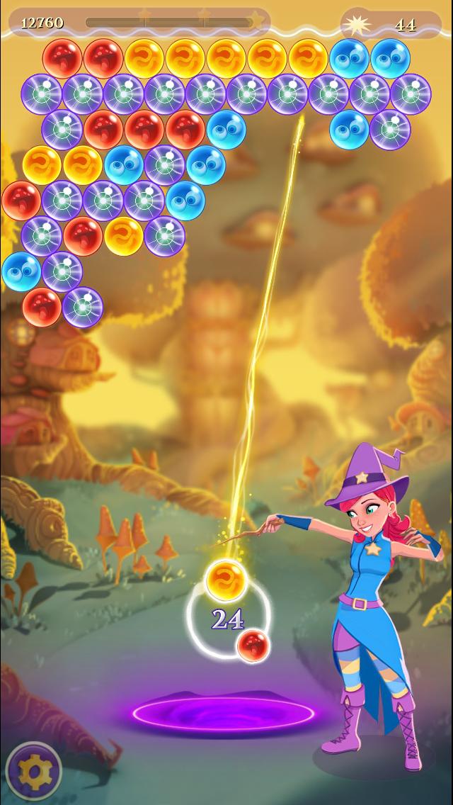 bubble-witch-3-saga-9