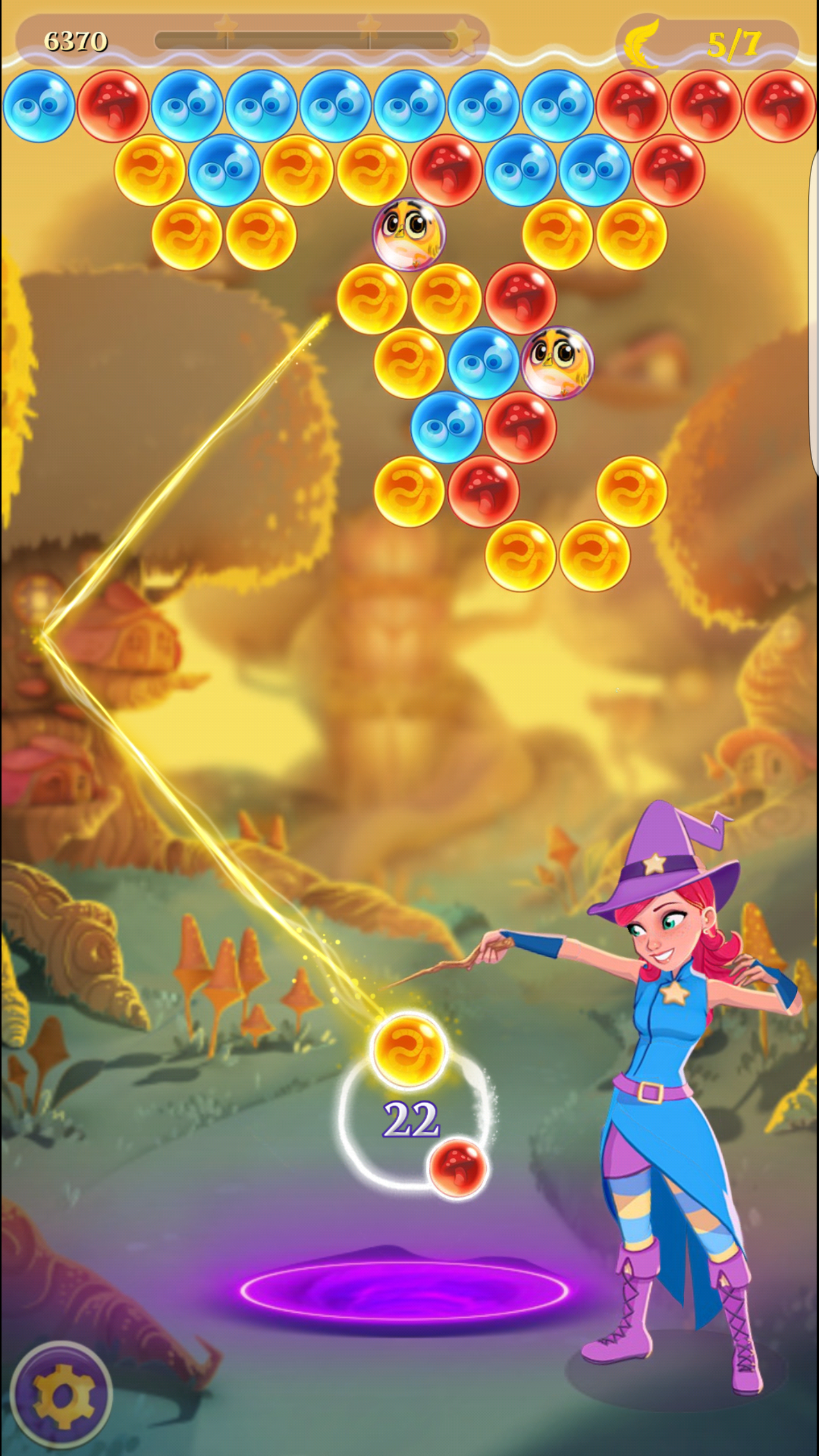 bubble-witch-3-saga-android-7