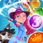 bubble-witch-3-saga-android
