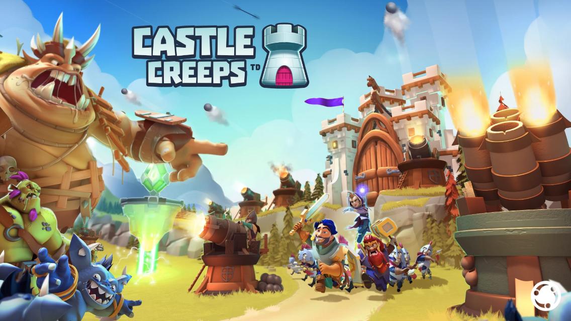 castle-creeps-td-1