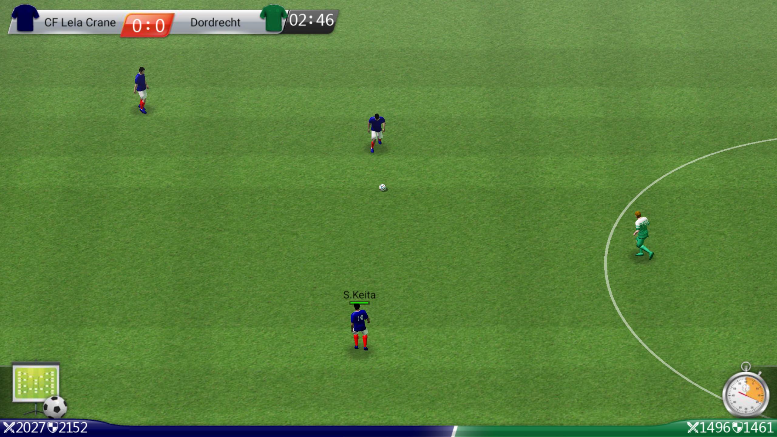 football-master-2