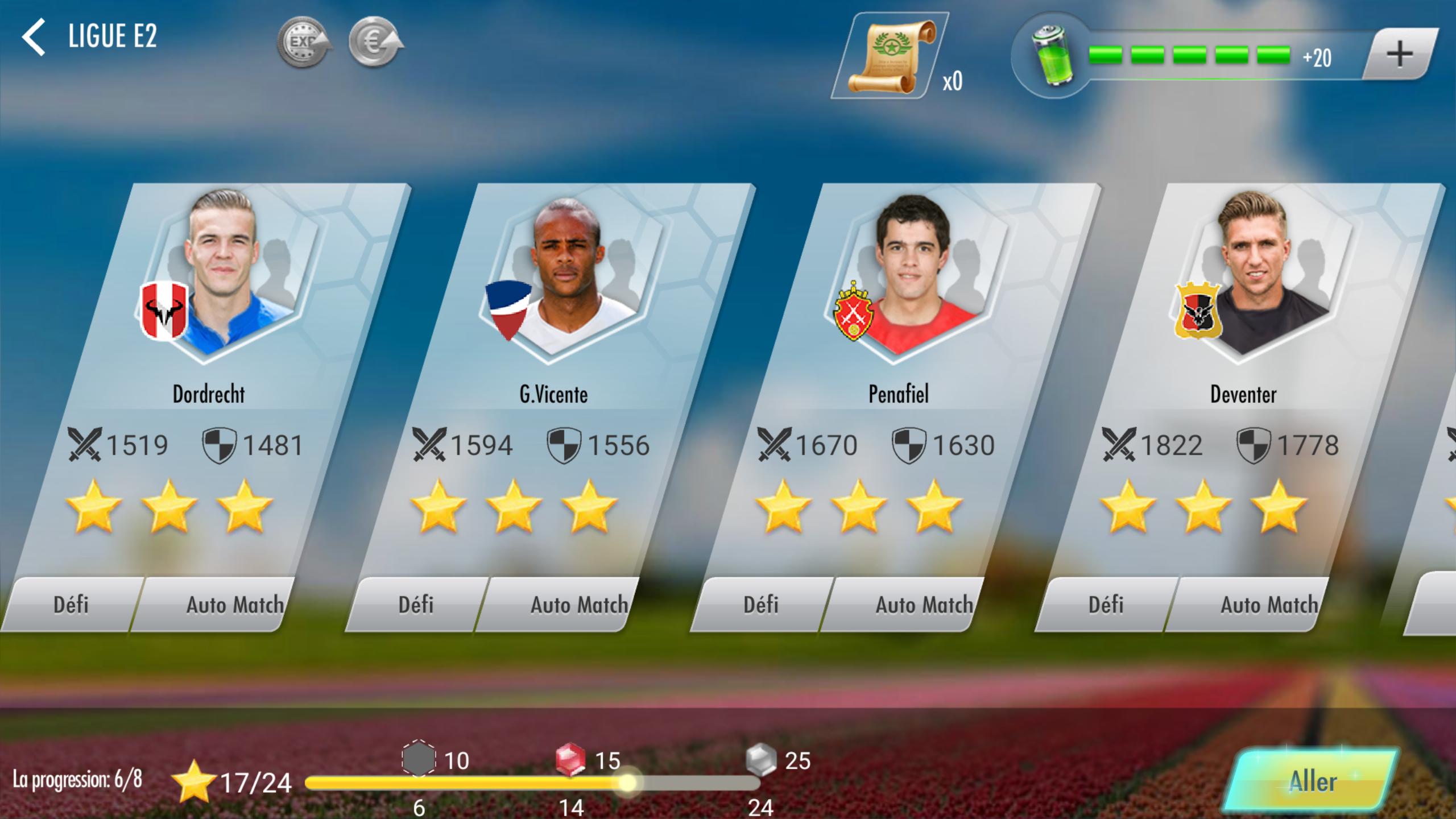 football-master-4