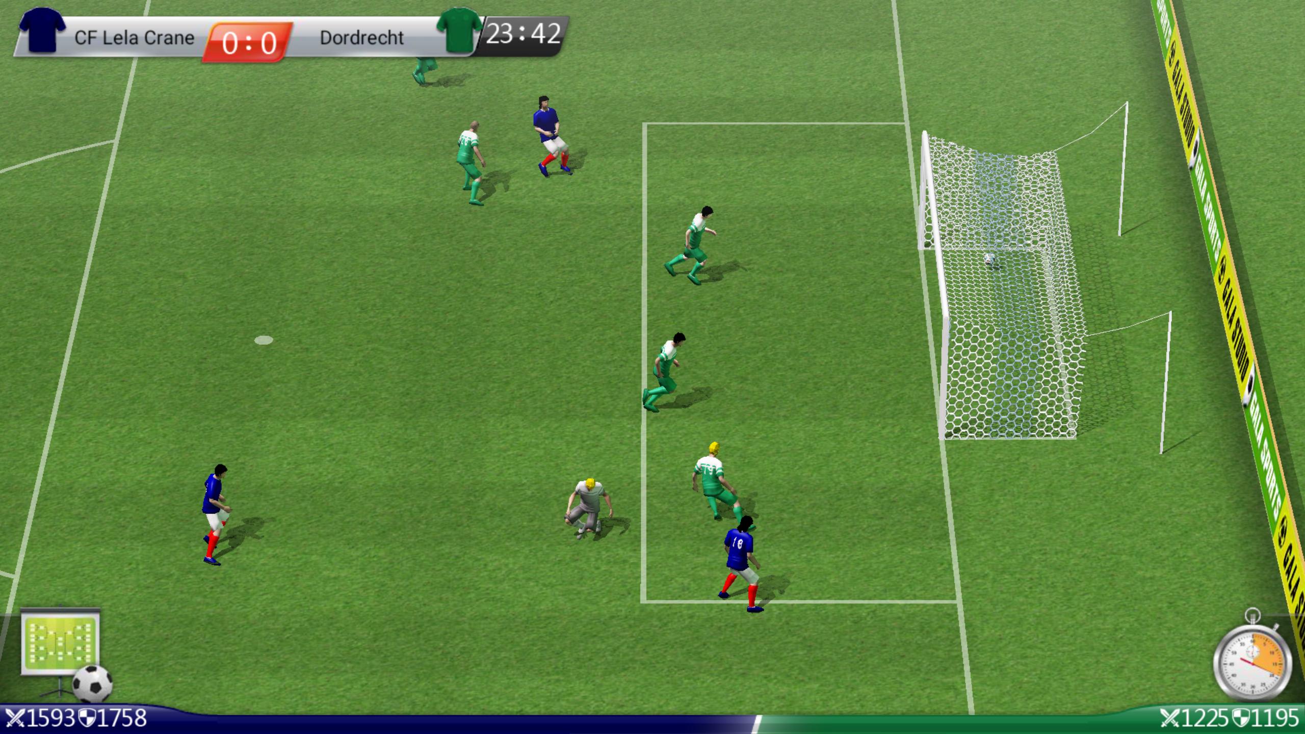 football-master-5