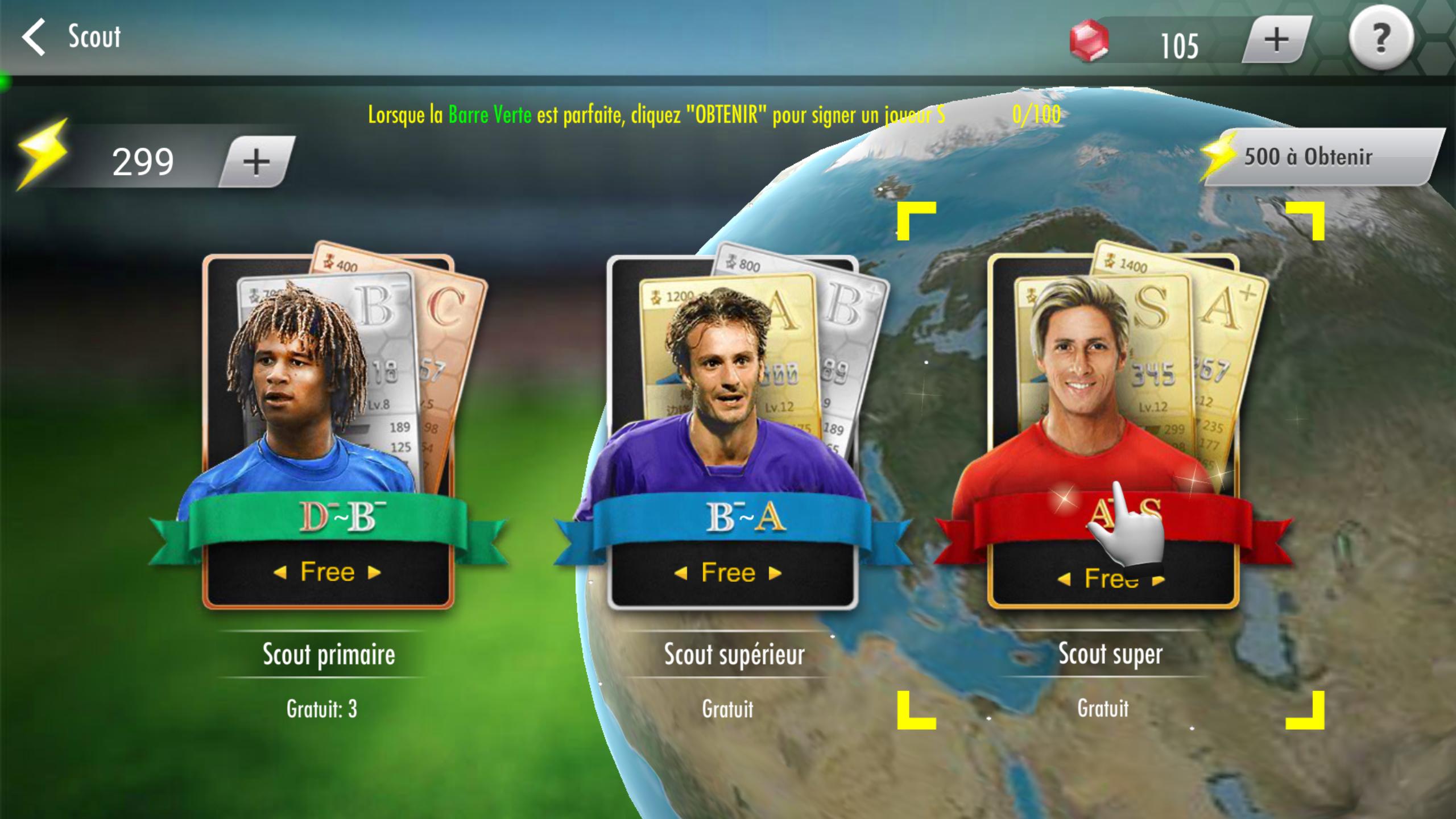 football-master-7
