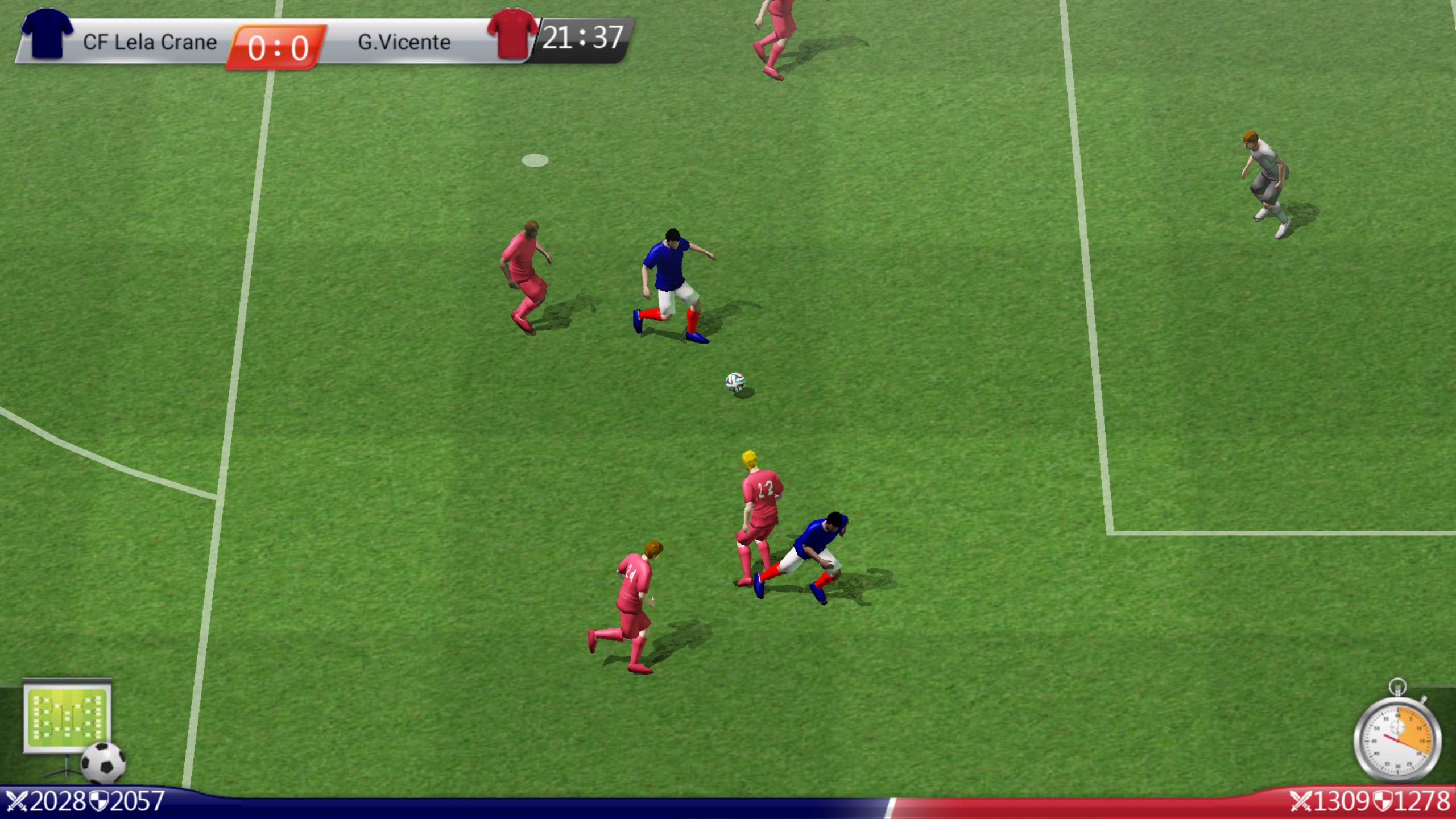 football-master-8