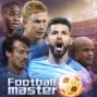 football-master