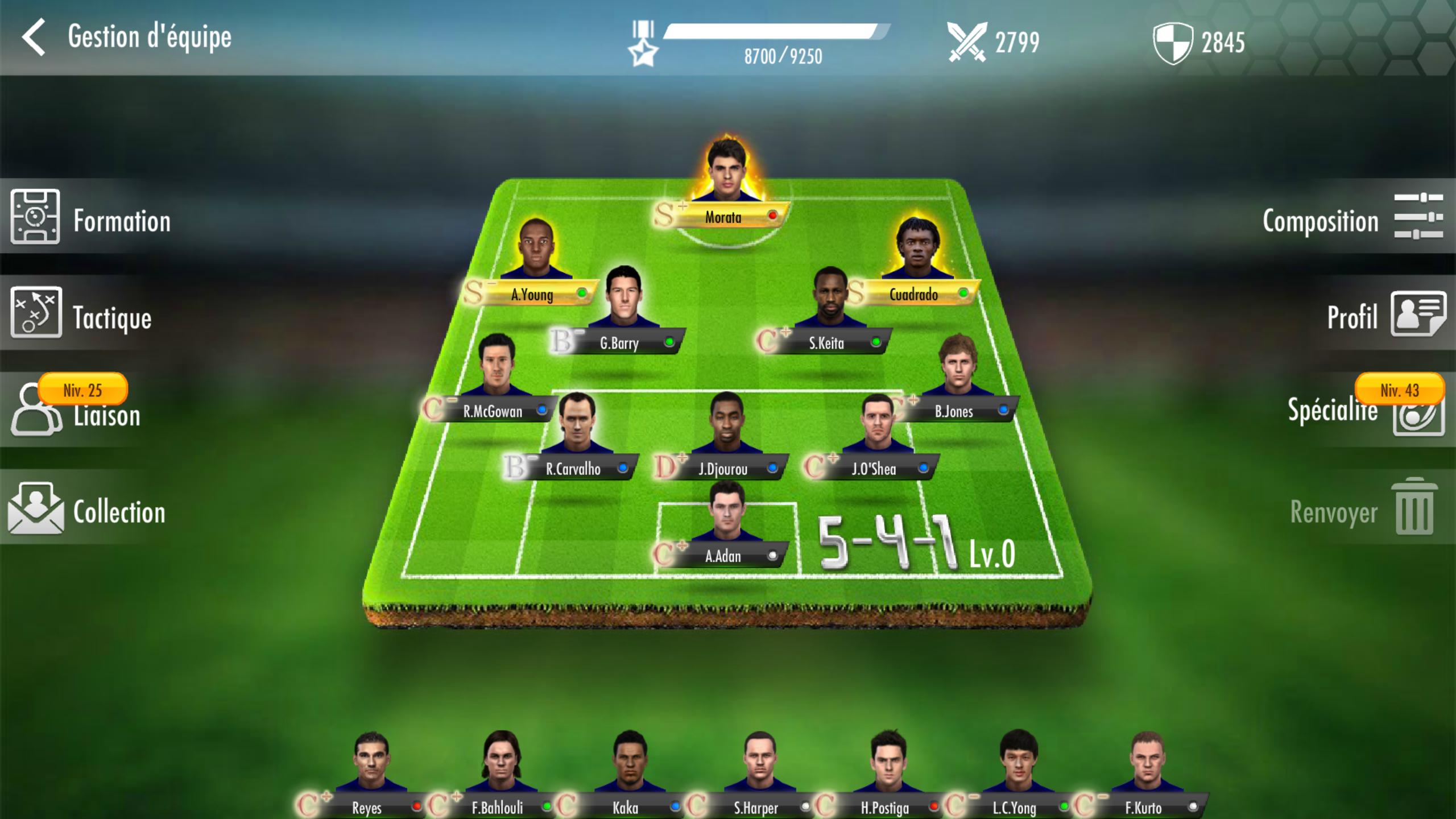 football-master-9