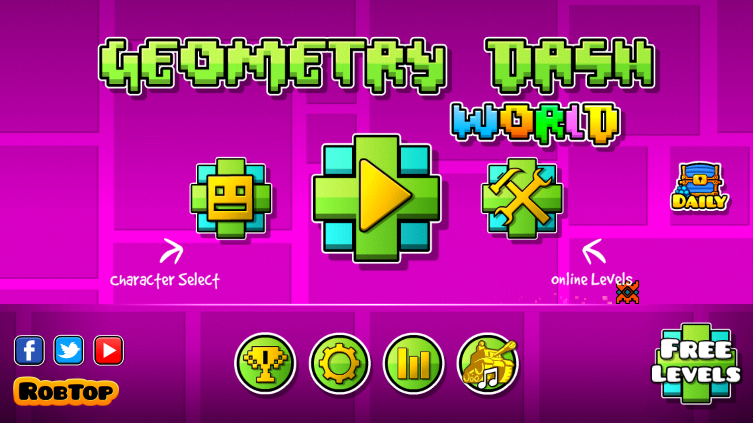 geometry-dash-world-android-1