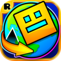 geometry-dash-world-android