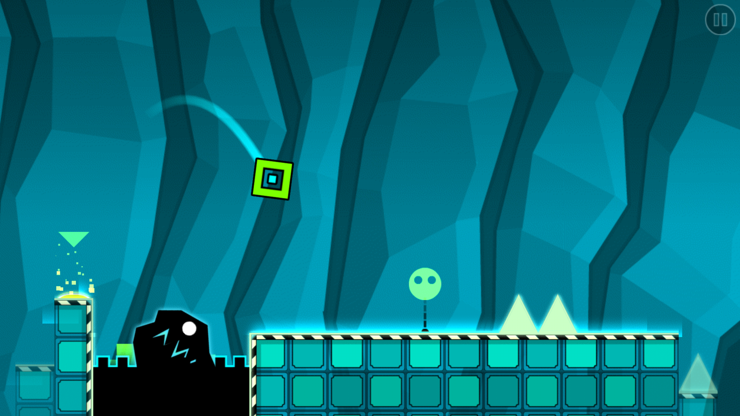 geometry-dash-world-android-4