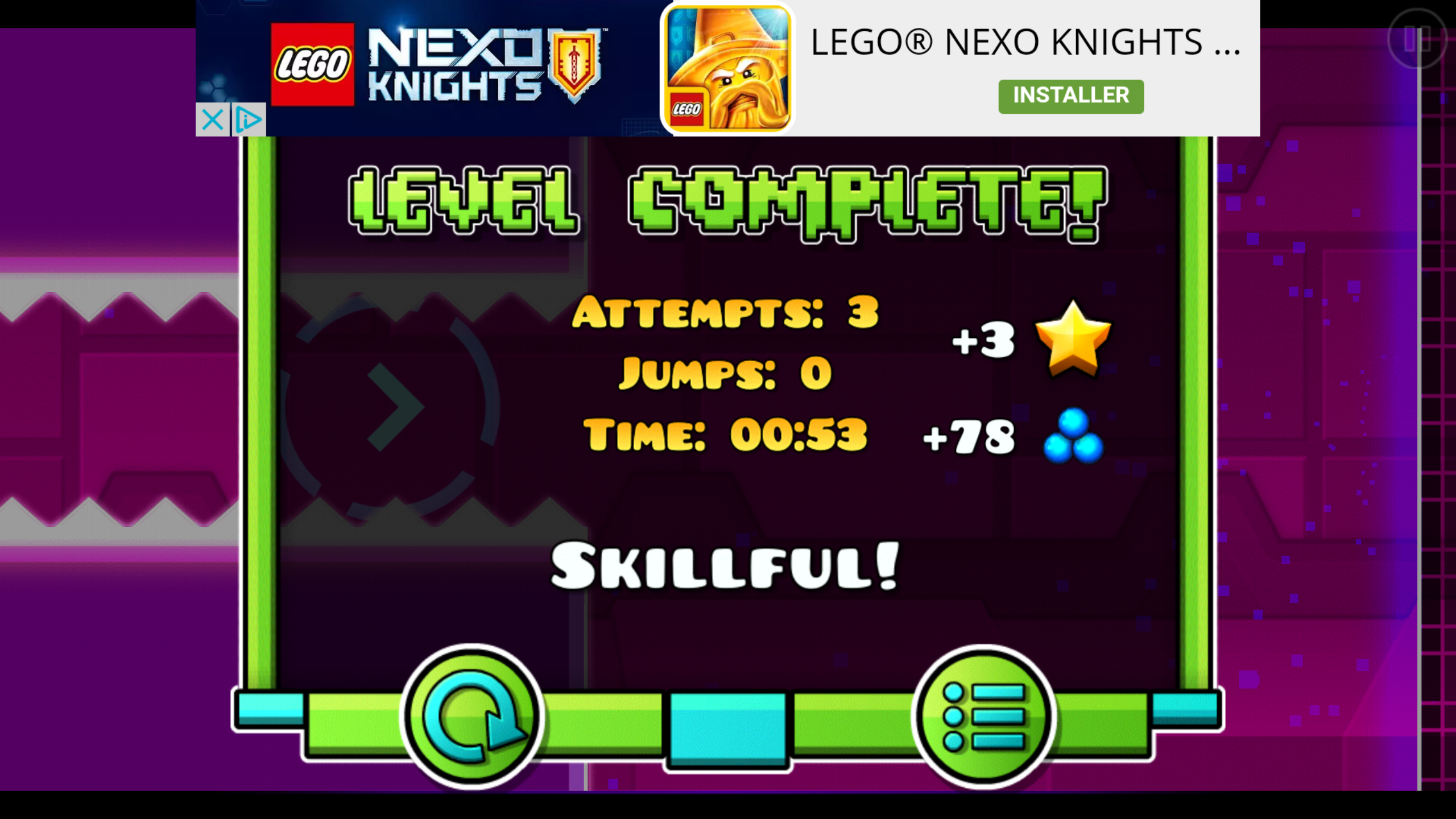geometry-dash-world-android-7