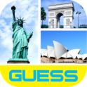 guess-the-pictures