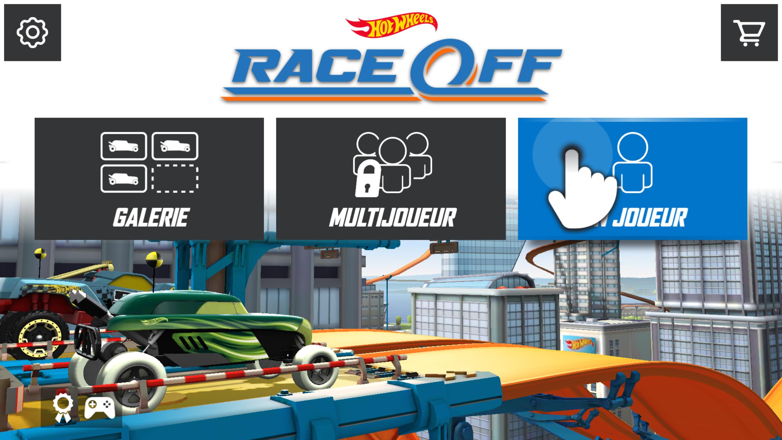 hot-wheels-race-off-1