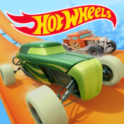 hot-wheels-race-off