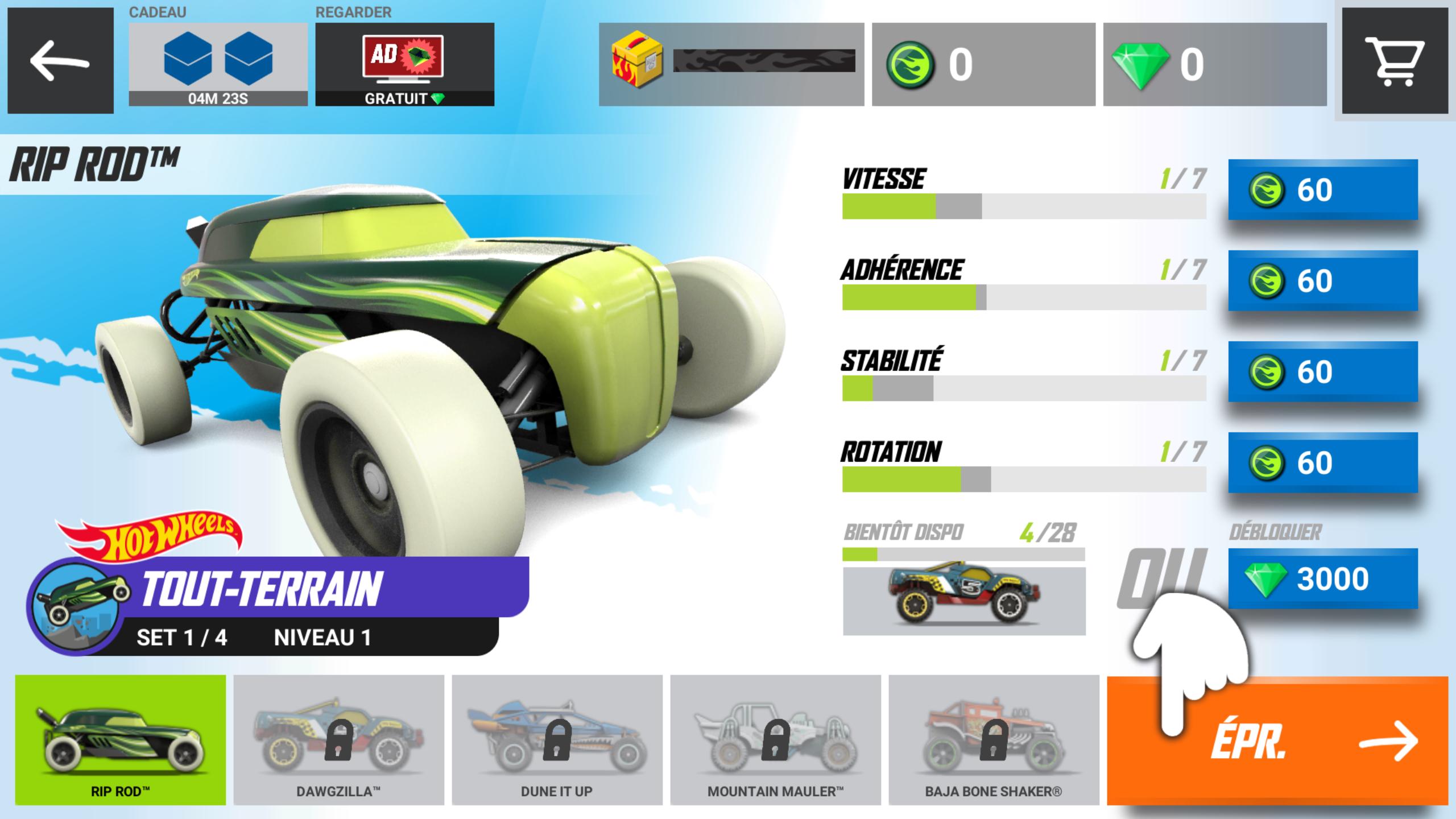 hot-wheels-race-off-3