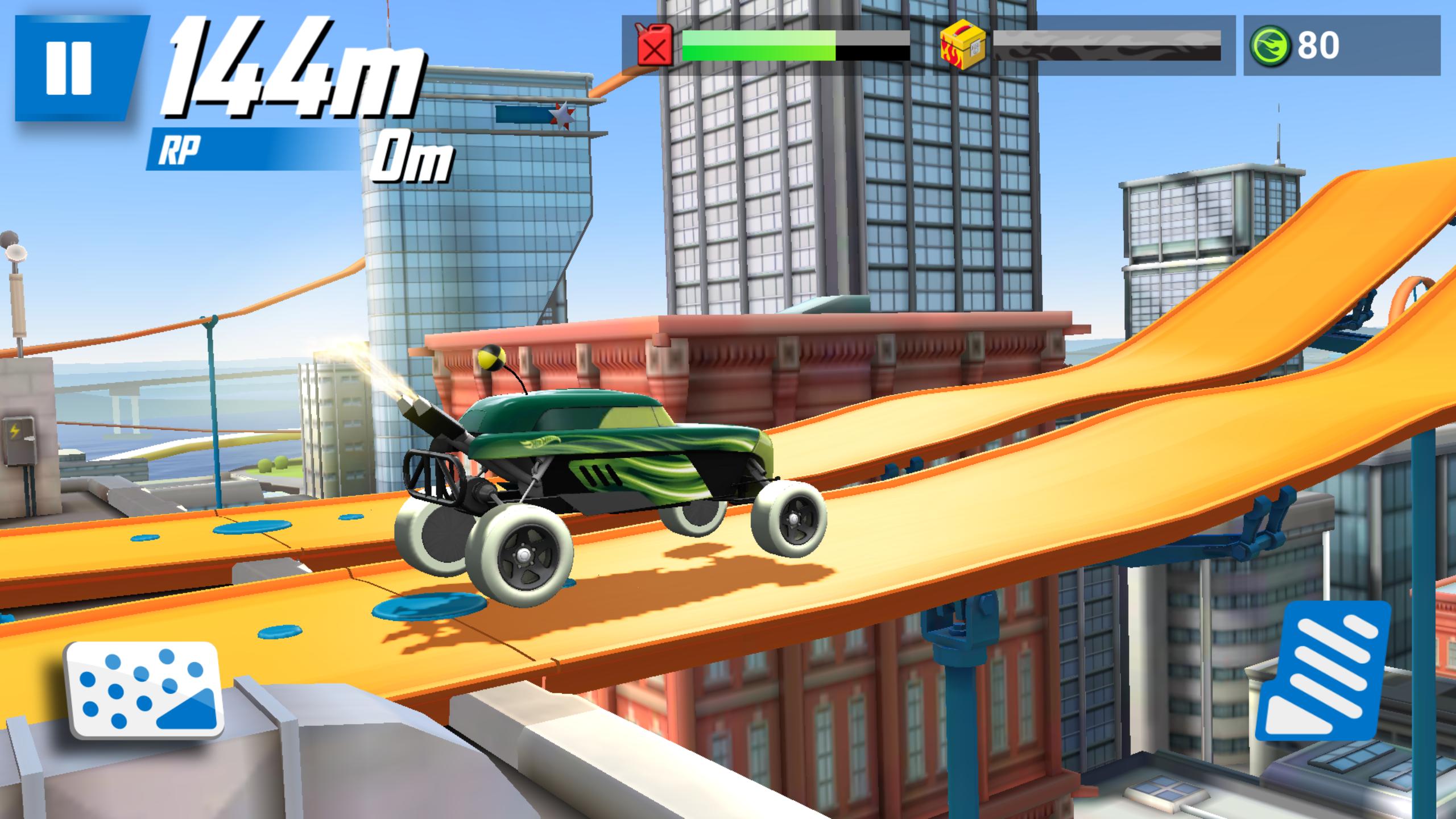 hot-wheels-race-off-4