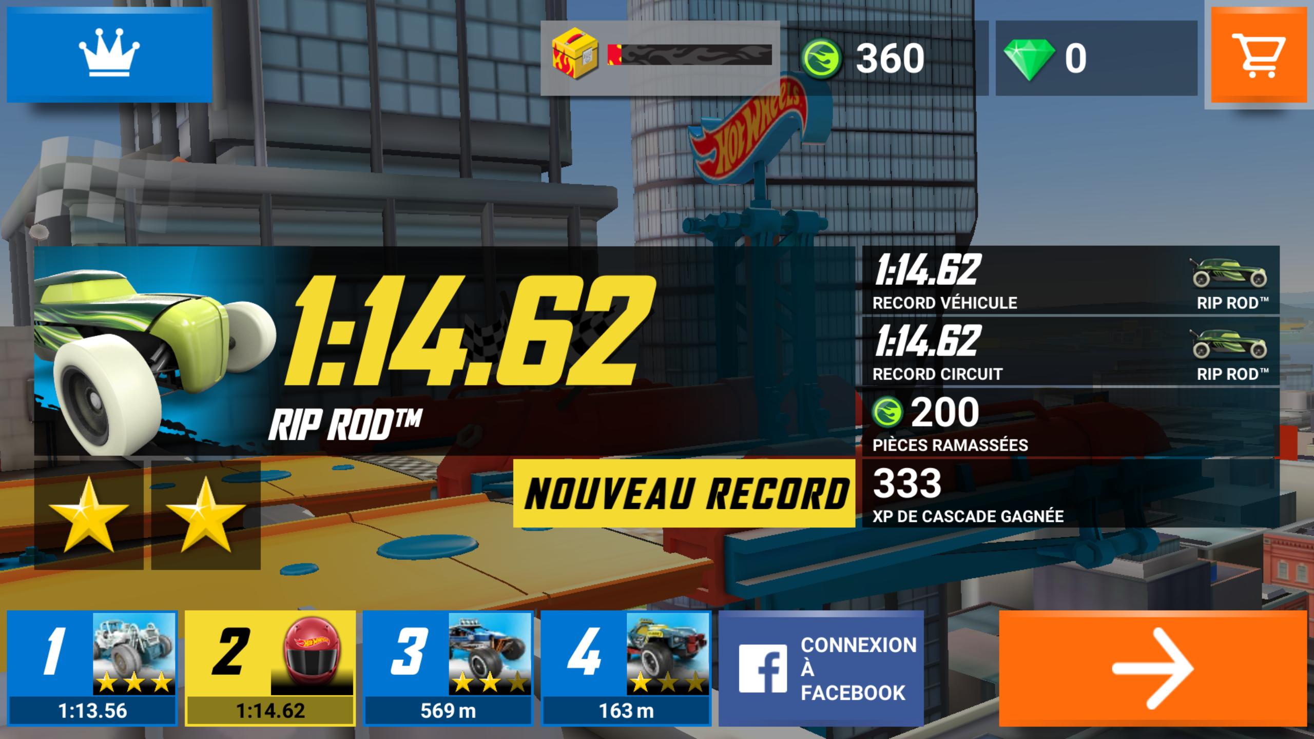 hot-wheels-race-off-6