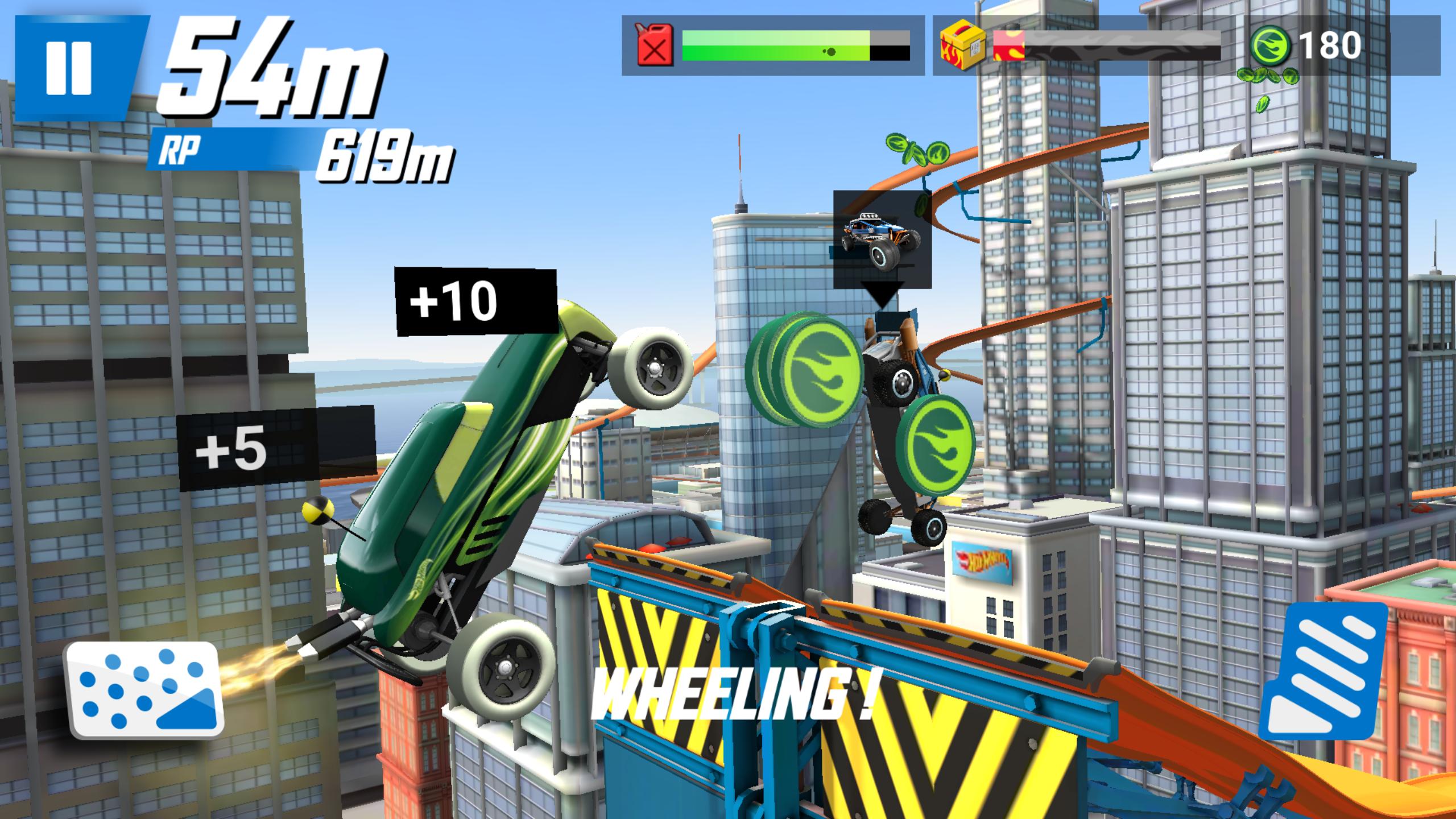 hot-wheels-race-off-7