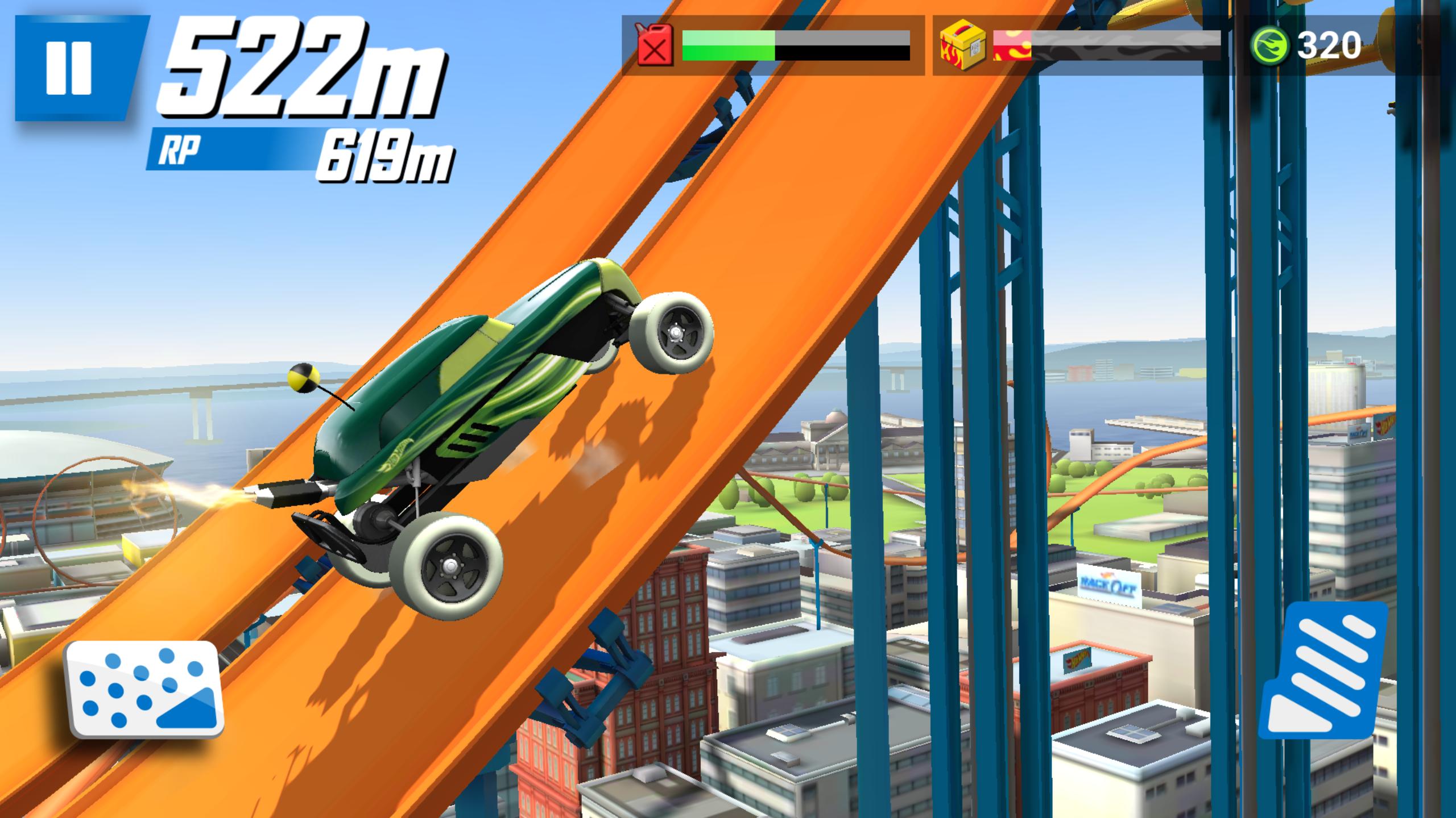 hot-wheels-race-off-9