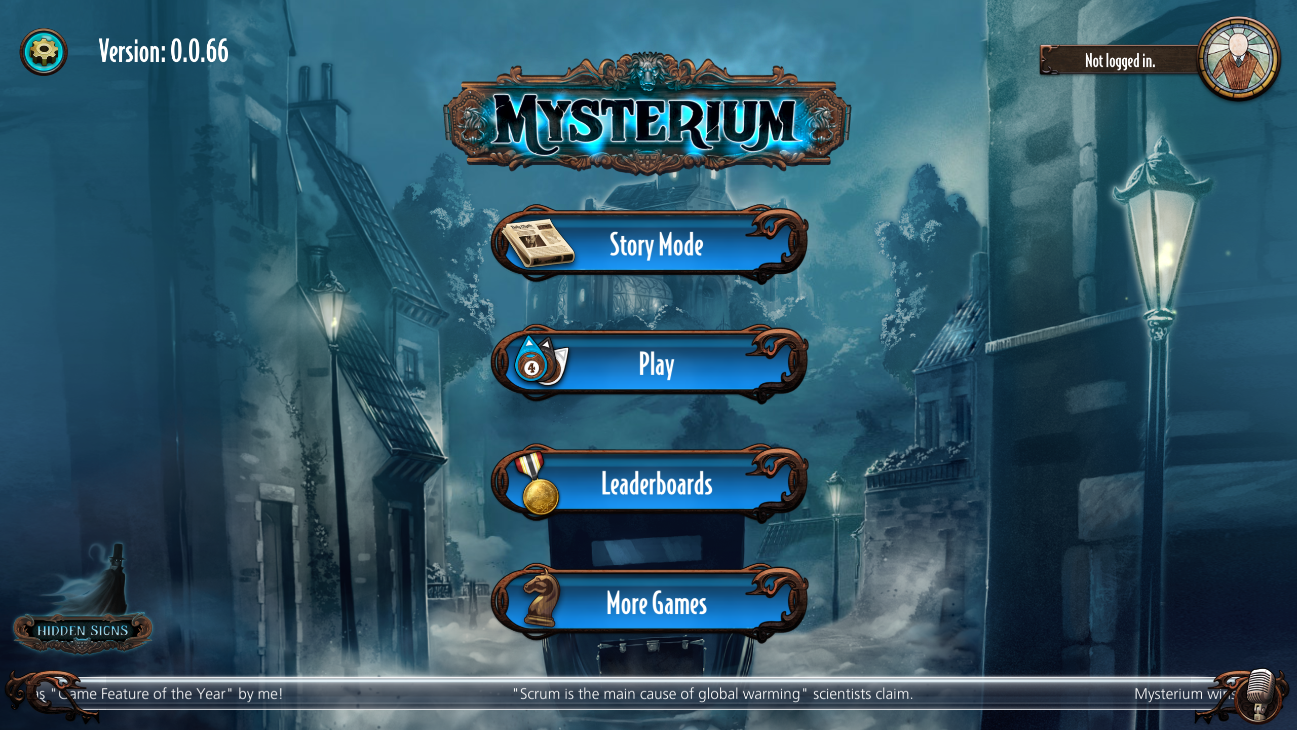 mysterium-1