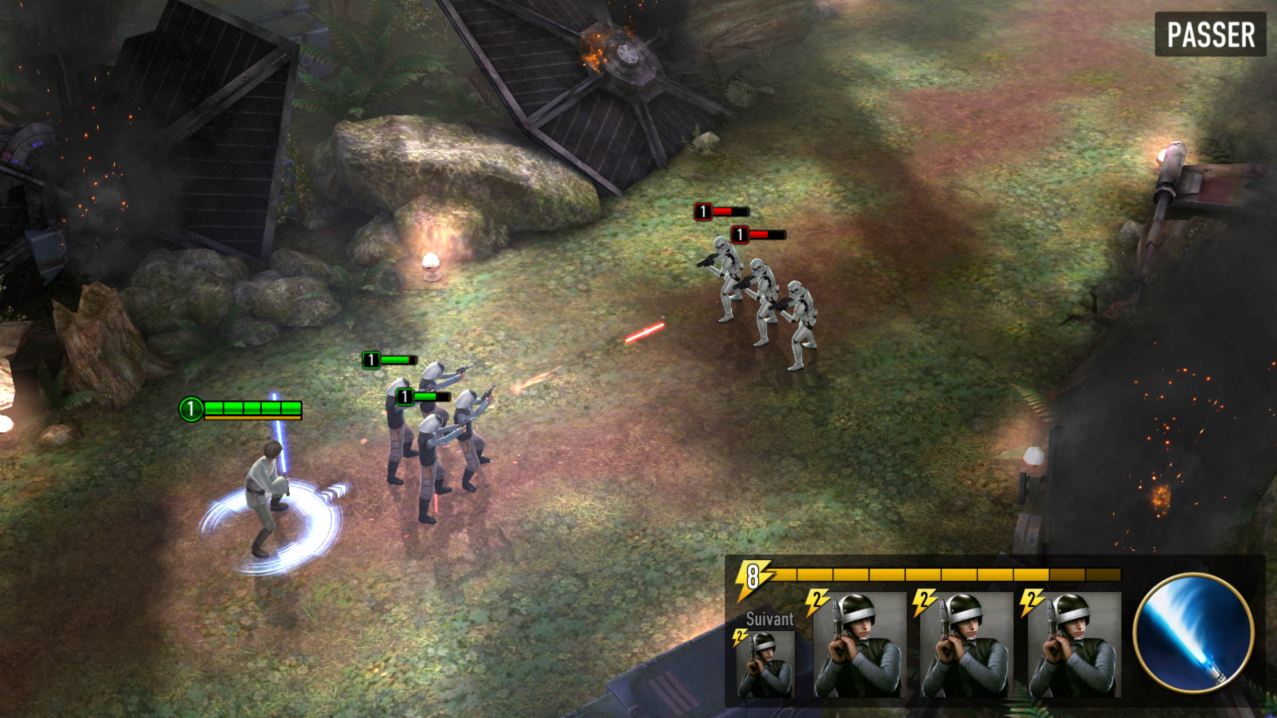 star-wars-force-arena-2