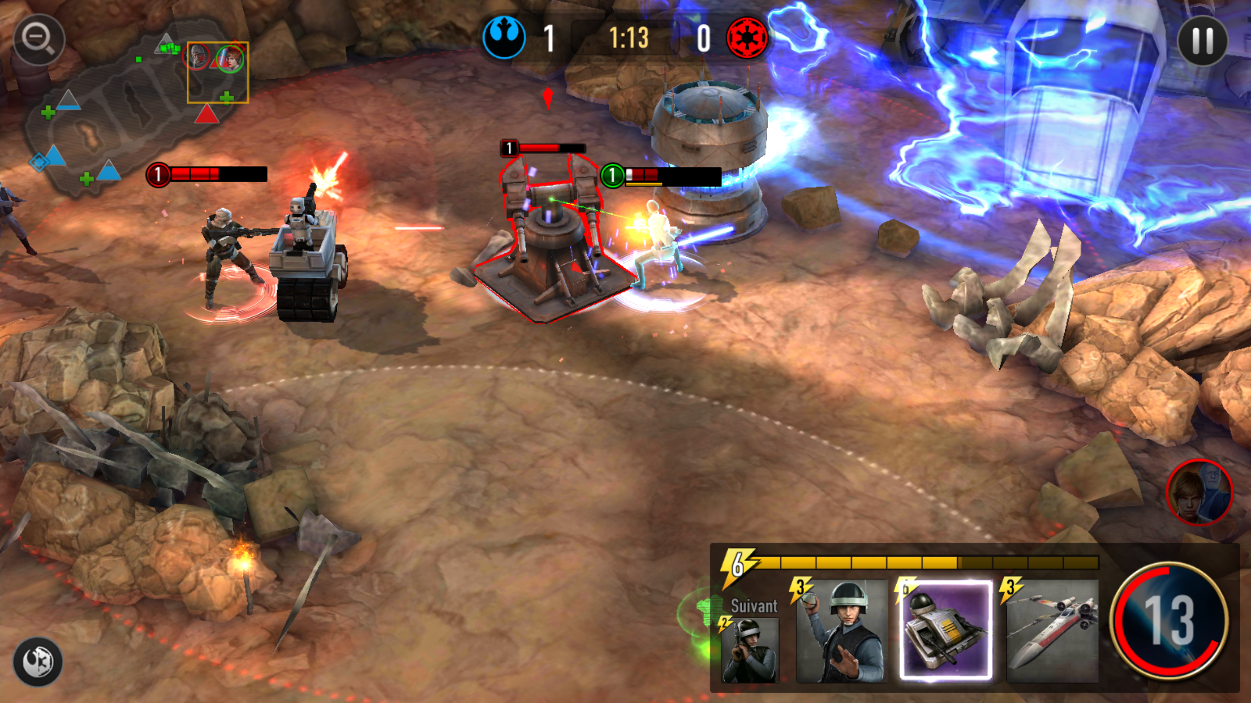 star-wars-force-arena-4