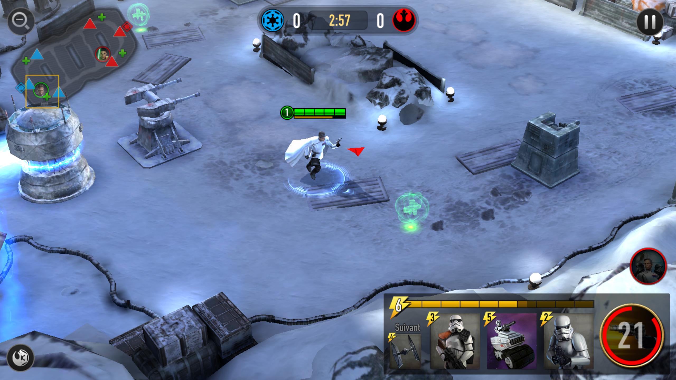 star-wars-force-arena-5