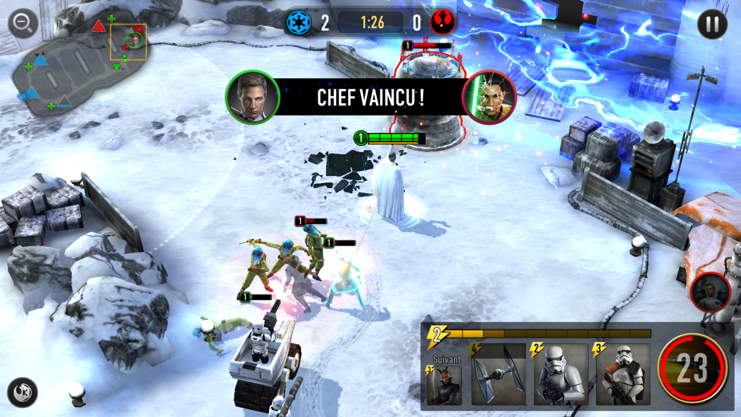 star-wars-force-arena-6