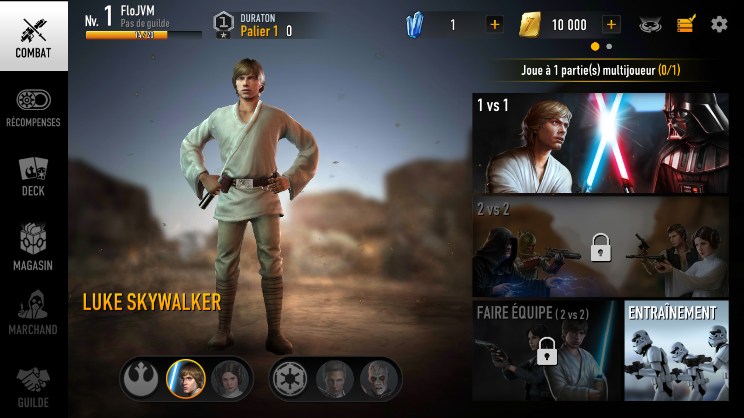 Star wars télécharger free