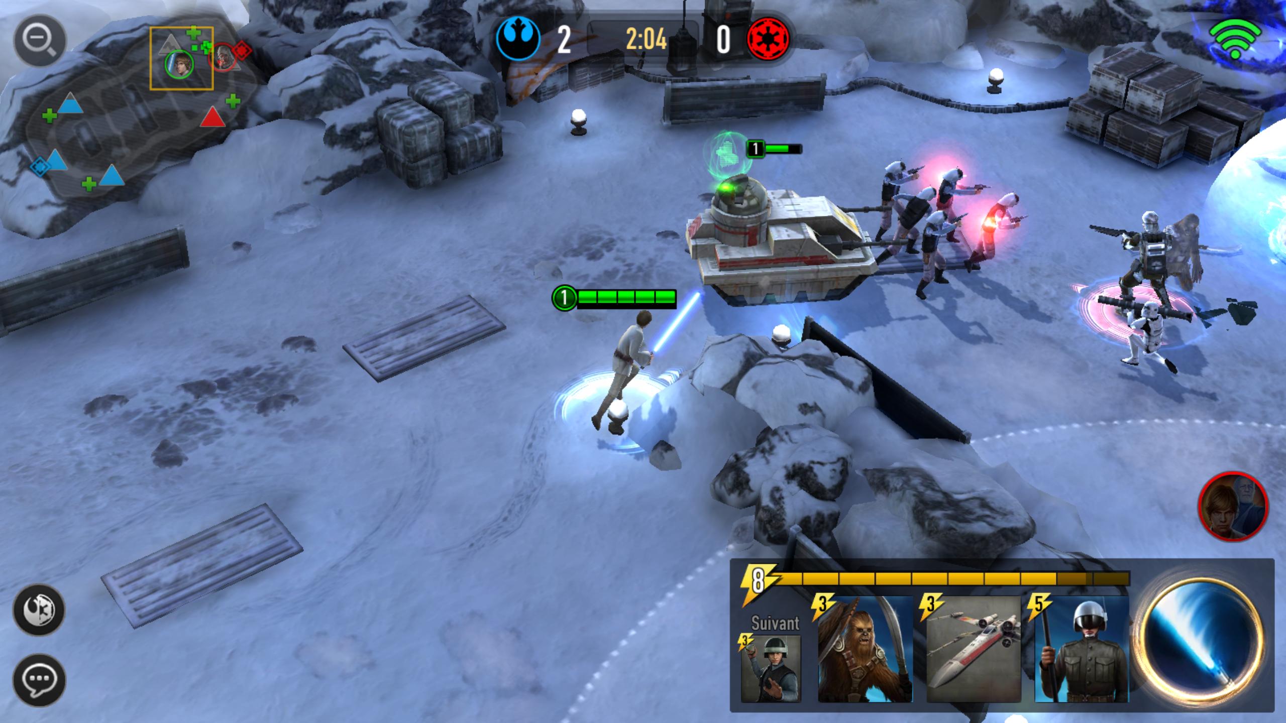 star-wars-force-arena-8