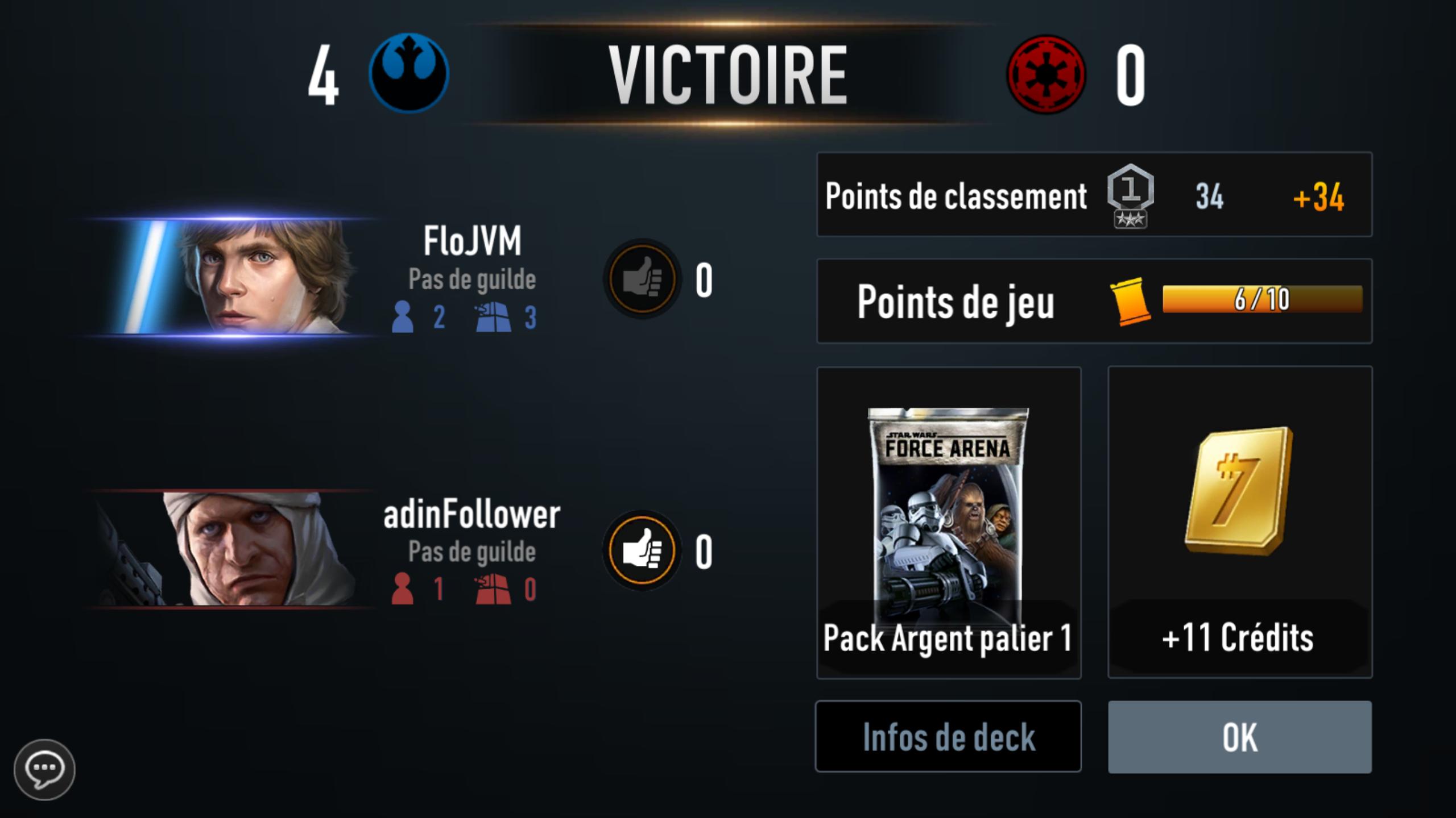 star-wars-force-arena-9