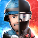 war-friends-android