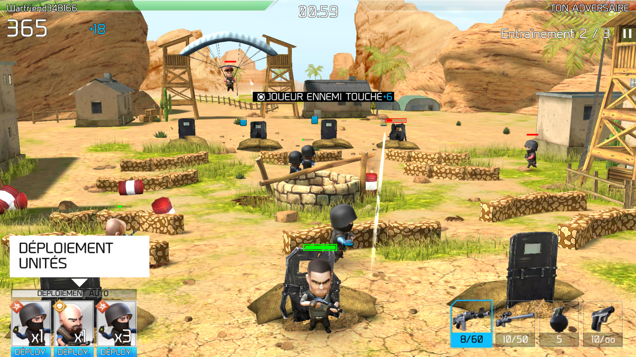 war-friends-android-3