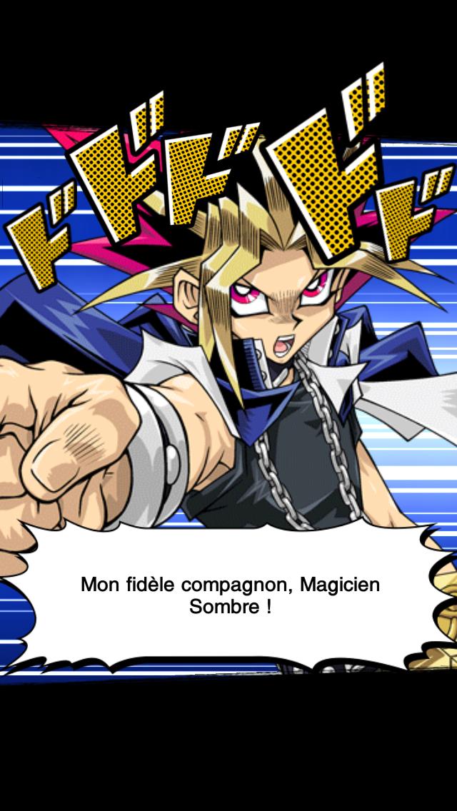 yu-gi-oh-duel-links-6