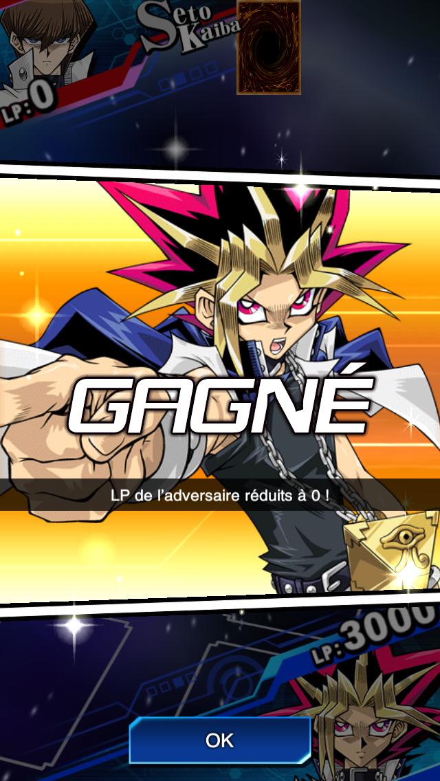 yu-gi-oh-duel-links-7