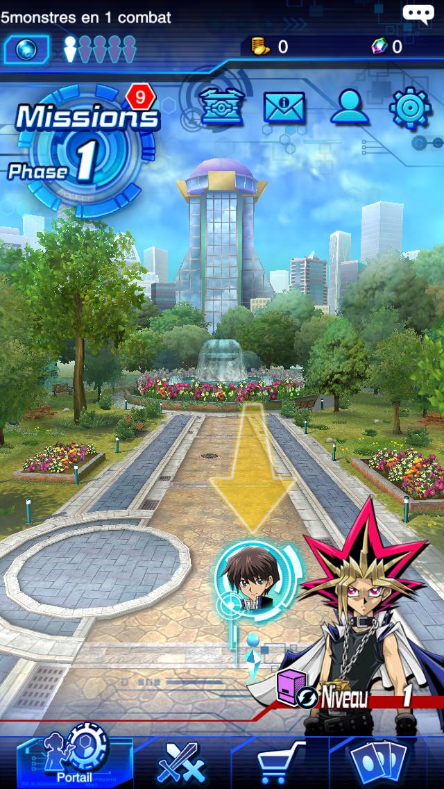 yu-gi-oh-duel-links-8