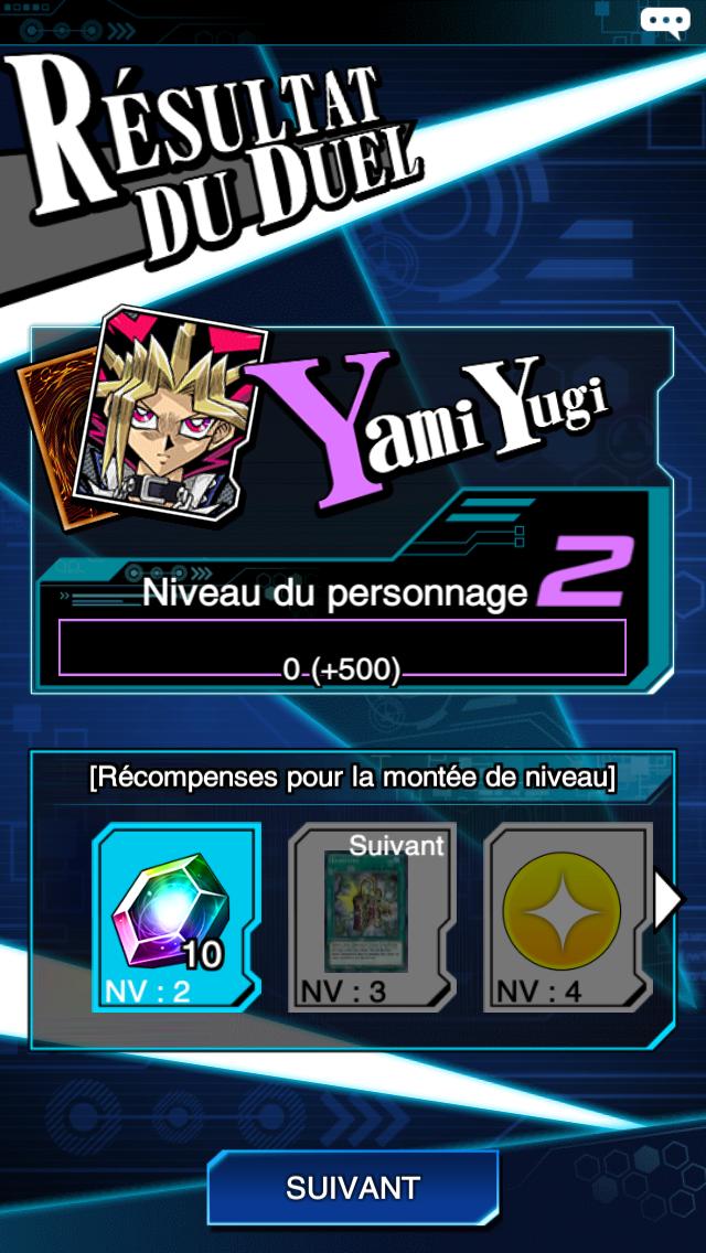 yu-gi-oh-duel-links-9