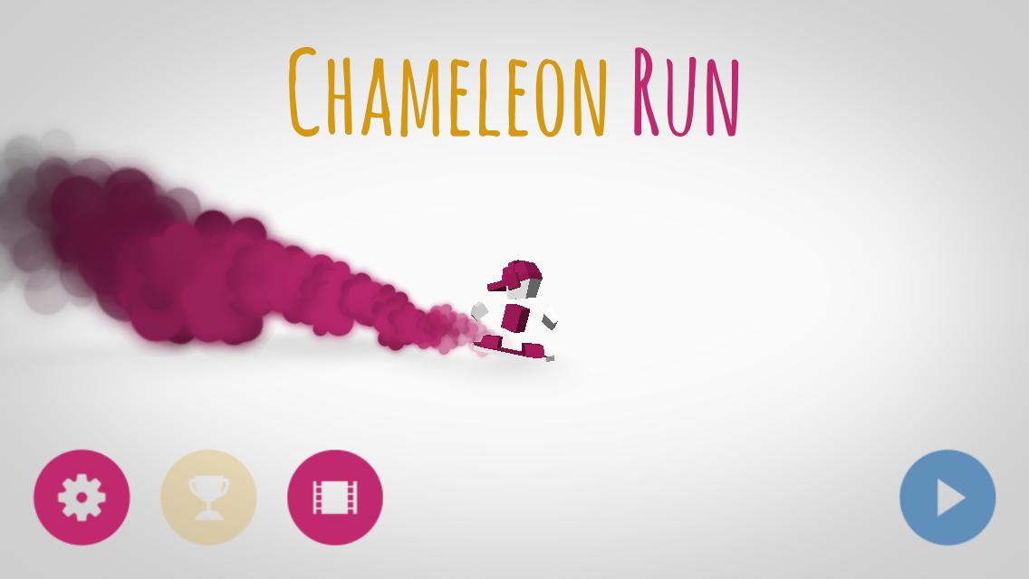 chameleon-run-1