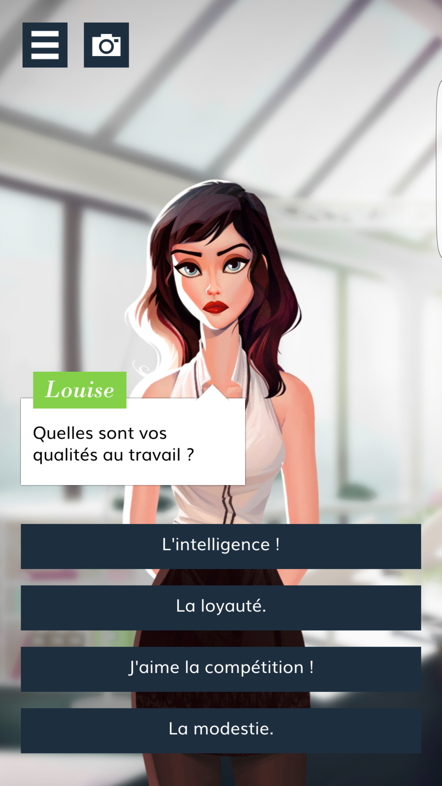city-of-love-paris-android-4
