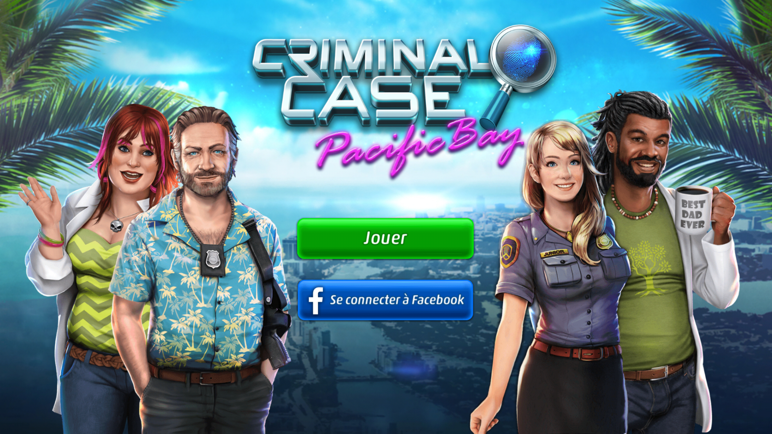 criminal-case-pacific-bay-1