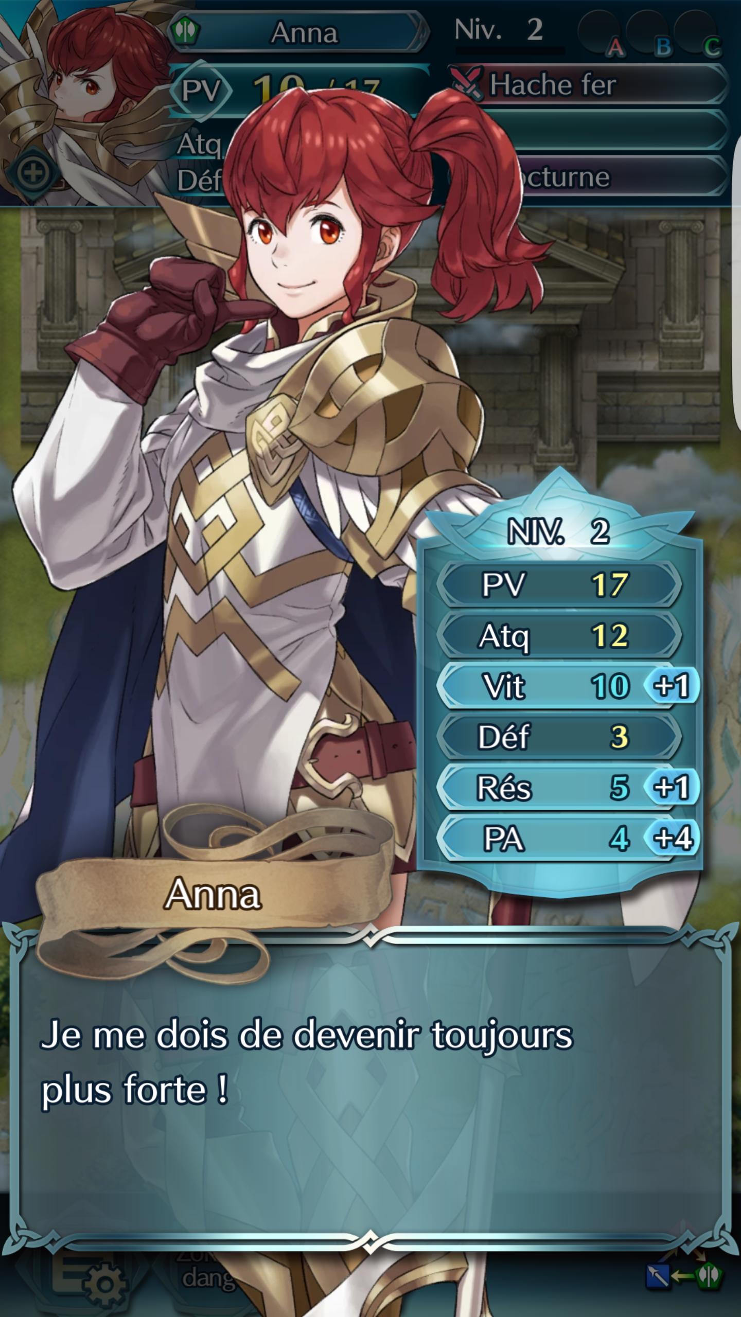 fire-emblem-heroes-4