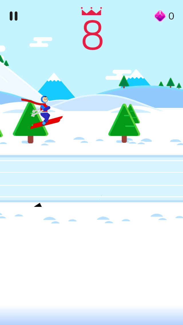 ketchapp-winter-sports-3