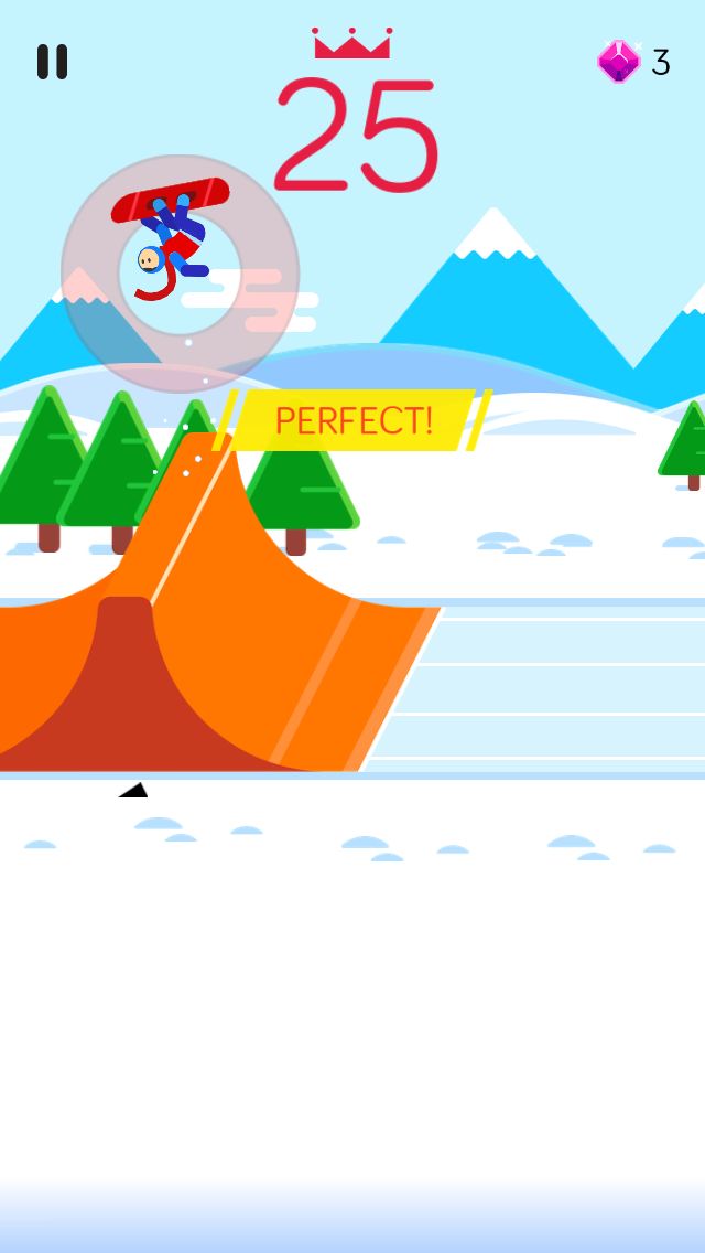 ketchapp-winter-sports-5