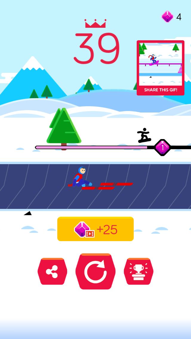 ketchapp-winter-sports-6