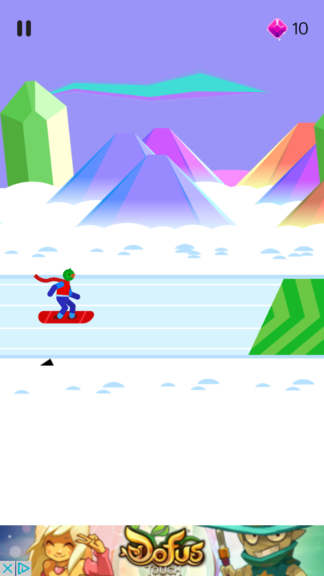 ketchapp-winter-sports-8