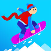 ketchapp-winter-sports