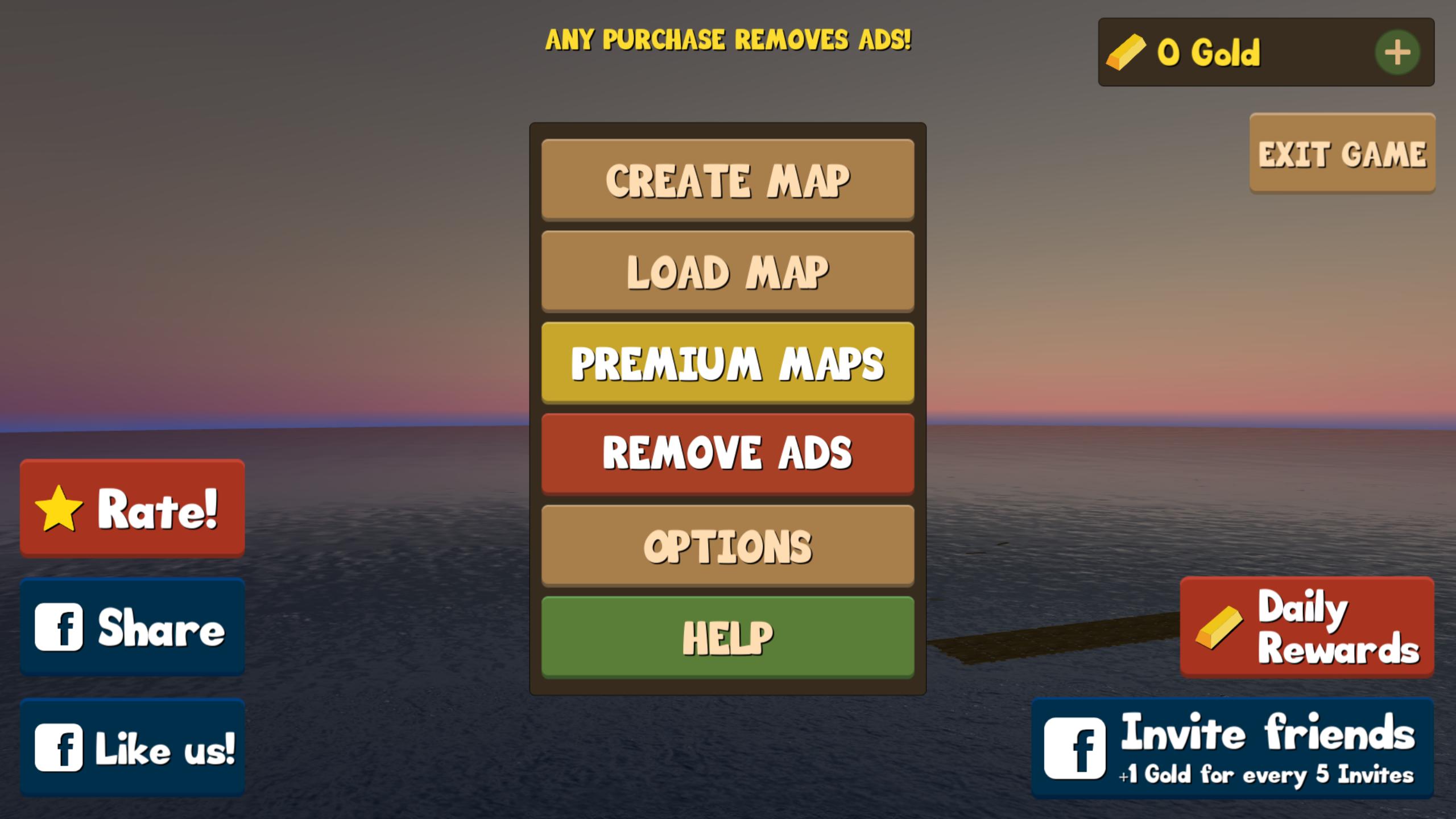 raft-survival-simulator-1