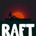 raft-survival-simulator